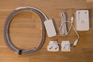 Philips Hue LightStrip Plus Osram Smart+ LED Streifen