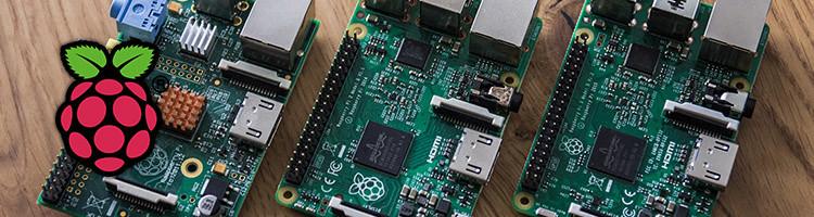 Raspberry Pi 3: Leistung im Vergleich