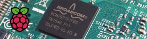 Raspberry Pi 3 vorgestellt